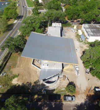 Florida Southern Pre Job (9)