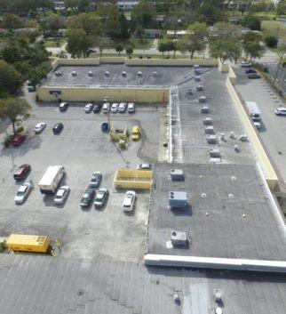 Publix 866 drone pre job (17)