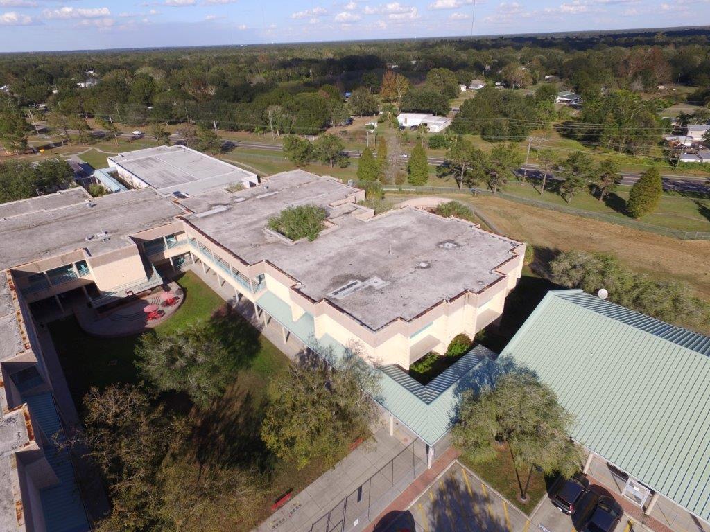 Summerfield Elementary pre job (1)