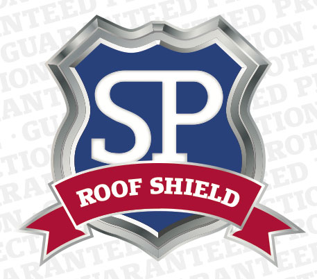 Roof Shield Preventative Program